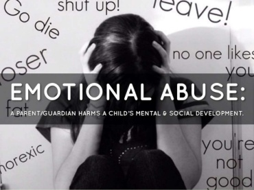 child-abuse-physical-emotional-sexual-9-638