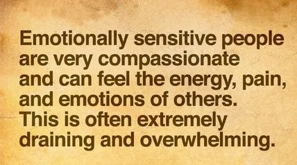 Emotionally-Sensitive-Quotes