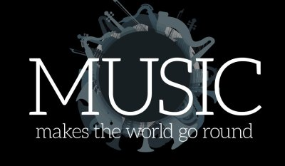 feature-music-makes-the-world-go-round-1098x640