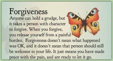 forgiveness_05-1