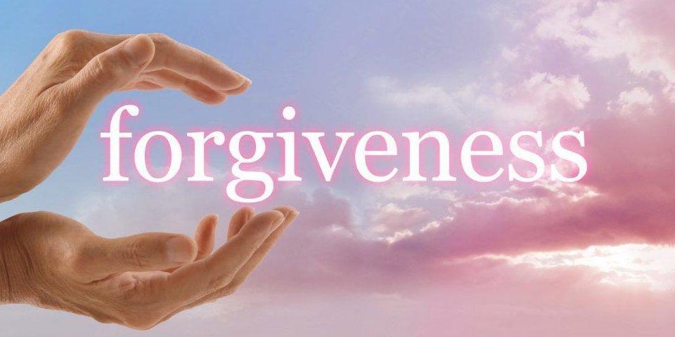 forgiveness_1080x675_original