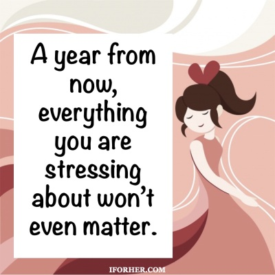 Life-Stress-Quotes-IFORHER-1