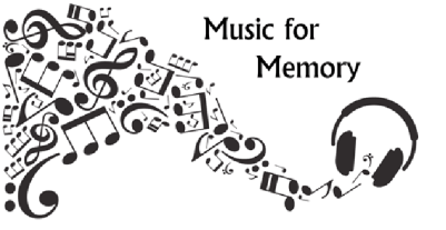 Music-4-Mem-logo