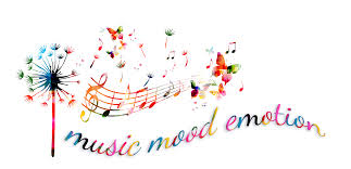 music and emotions
