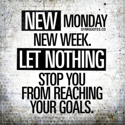 new-monday-new-week-motivational-gym-quotes