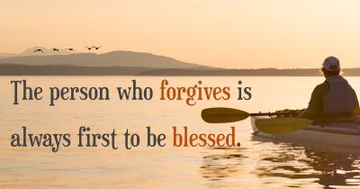 Power-In-Forgiveness-FBK