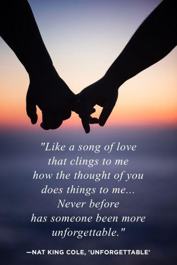 romantic-song-lyrics-nat-king-cole-1578950981