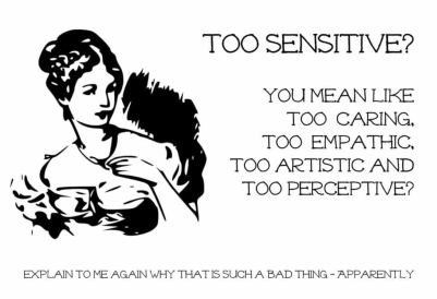 too-sensitive-1024x765