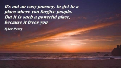 Tyler-Perry-Its-not-an-easy-journey-to-get-to-a-place-where-you-forgive-people-copy-686x440