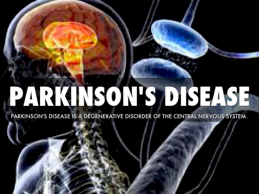What-is-Parkinsons