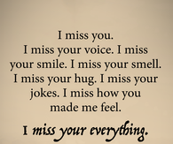 337811-I-Miss-Your-Everything