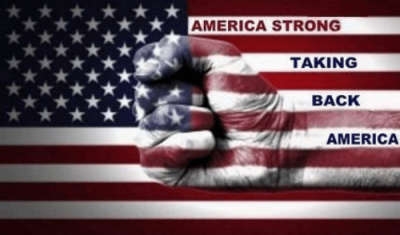 america-strong-taking-back-america-we-are-americastrong-29735632