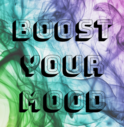 Boost-your-mood