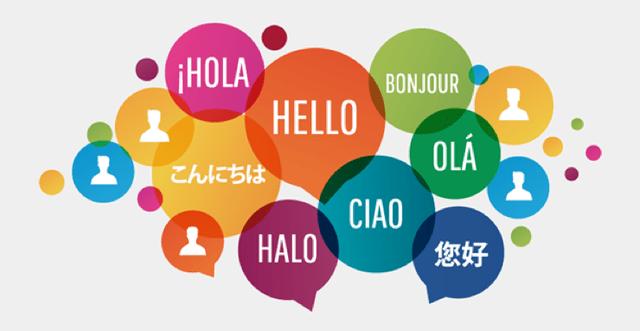 language-2
