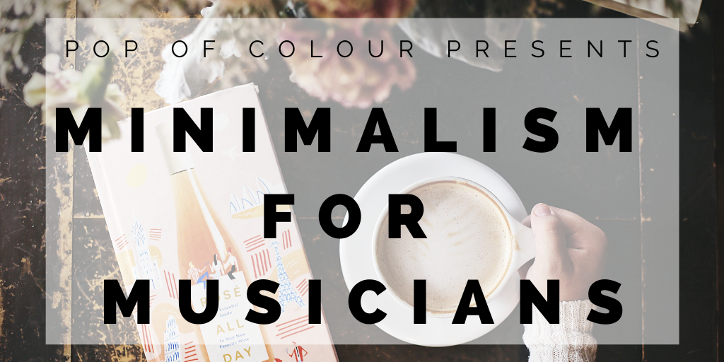 minimalism-for-musicians