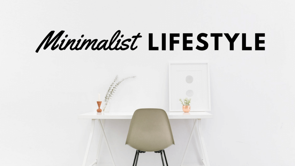 Minimalist-lifestyle-Is-it-worth-being-a-minimalist-cover-1024x576