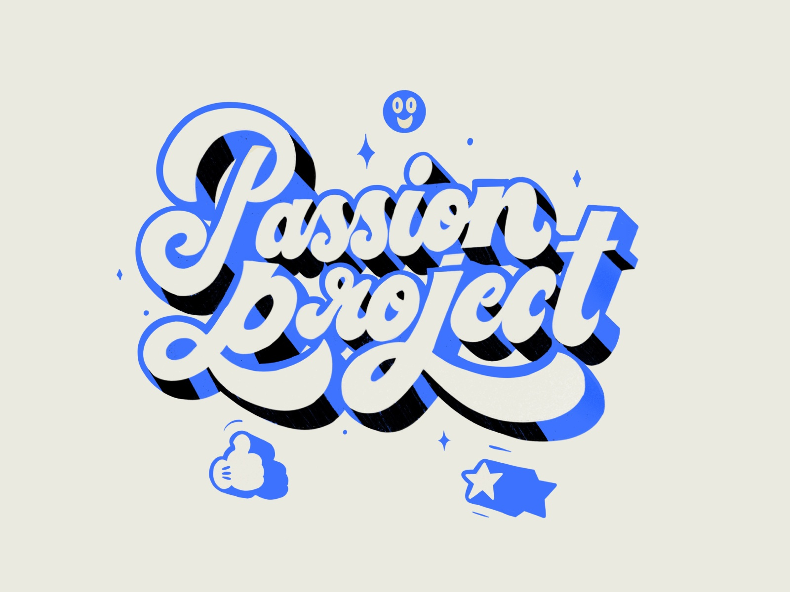 passion-project_4x