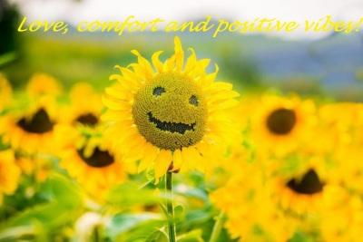 positive-energy-feat-740x494
