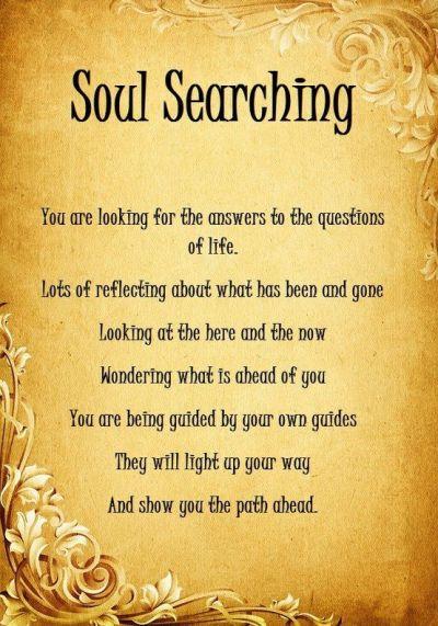 soul 3