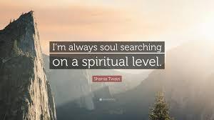 soul 6