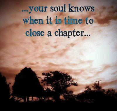 soul-searching3