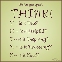 think-before-speaking