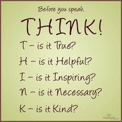 think-before-speaking