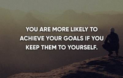 you-are-more-likely-to-achieve-your-goals-if-you-17815709